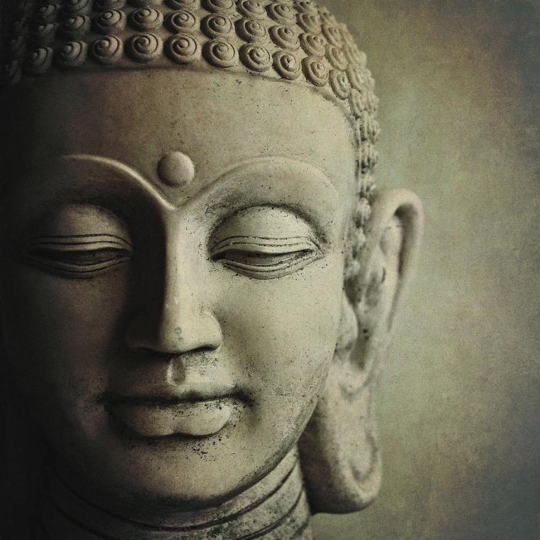 buddha-photo--lyn-randle